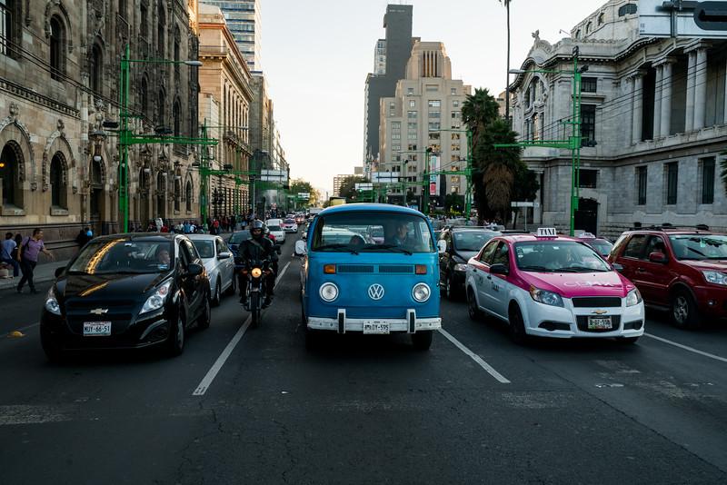 Mexico City_2017-606.jpg