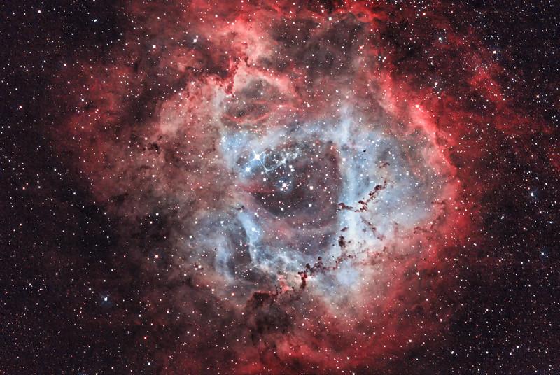 POST processed_NGC 2244_10.10_2x teleconverter_10.10.2018 finalized .jpg