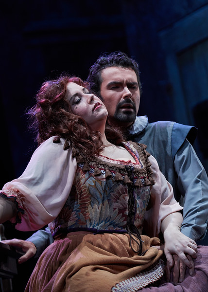 021219-kyop-rigoletto-first 80.jpg