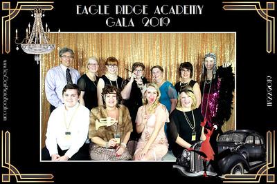 Eagle Ridge Academy Gala 11/22/19
