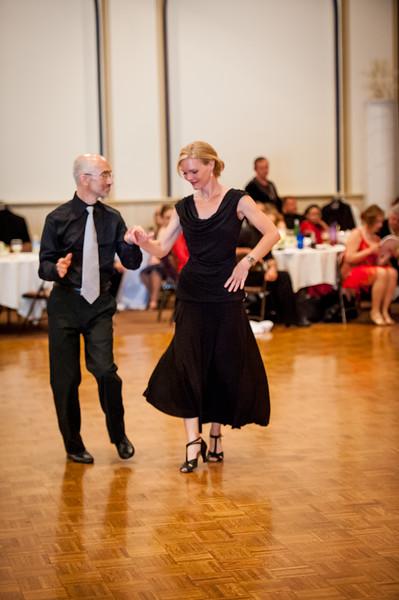 Dance_masters_2016_comp-0414.JPG