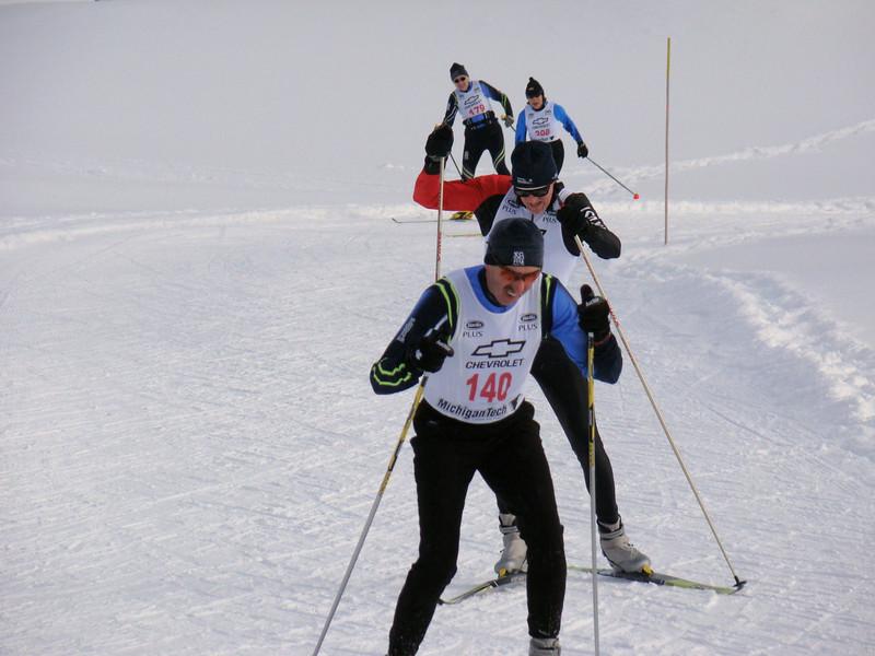 Chestnut_Valley_XC_Ski_Race (92).JPG