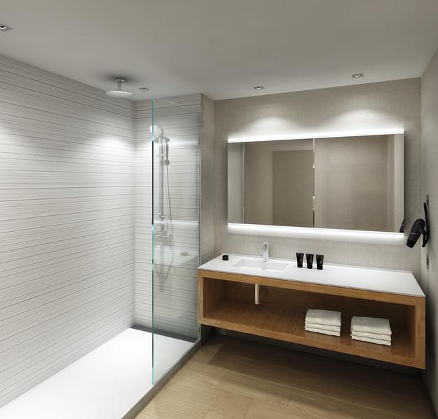 AC - Frisco Bathroom.jpg
