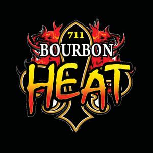 Bourbon Heat New Orleans, LA