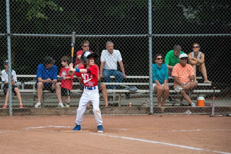 NYO Barons Baseball-6.jpg