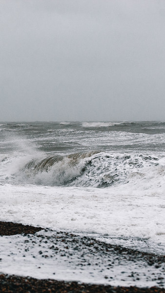 DrewIrvinePhotography_9thJan_Storm-8.jpg