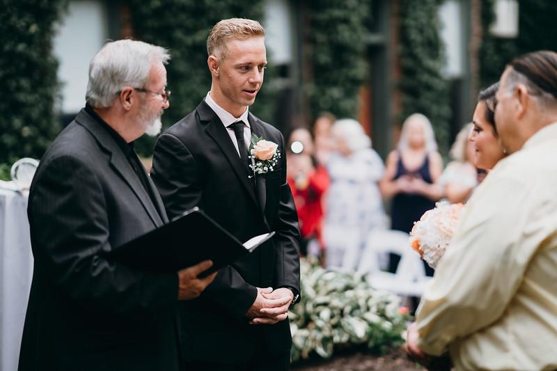 [Ceremony] Caitlin-Aaron-29.jpg