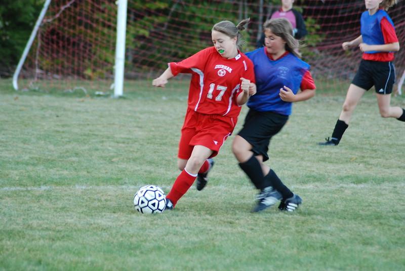 Durham Soccer 053.jpg