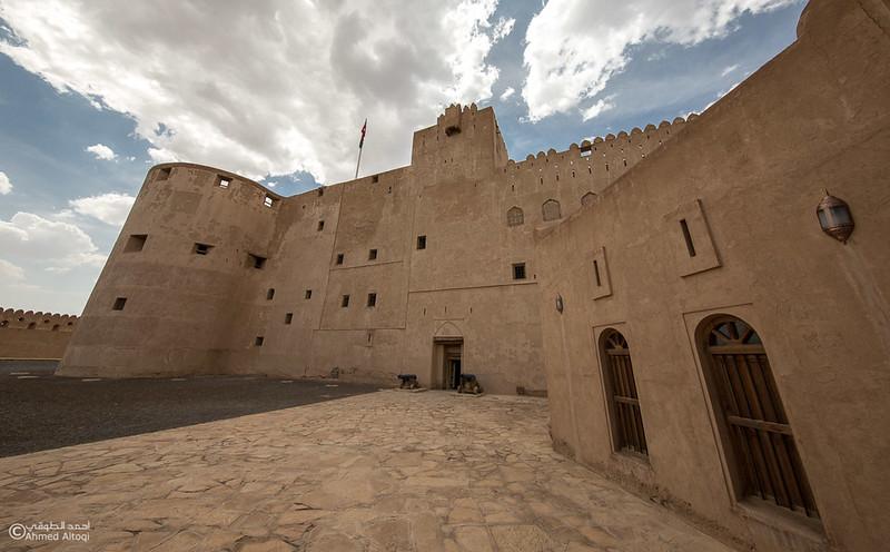 FE2A4497-Jibreen castle- Oman.jpg