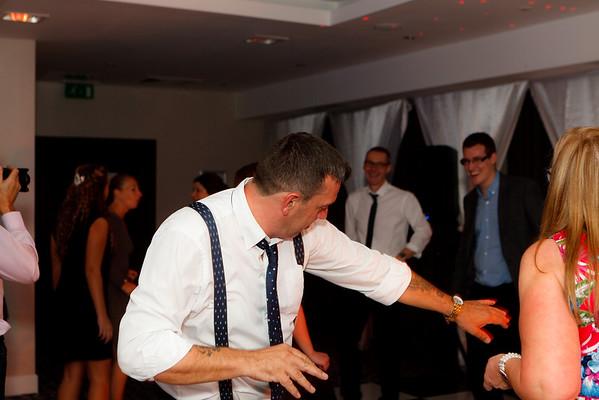 Phil & Gloria Croxon Wedding-749.jpg