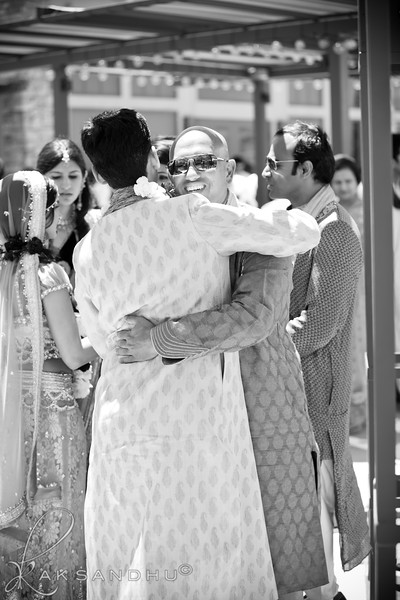 NS_Wedding_443.jpg