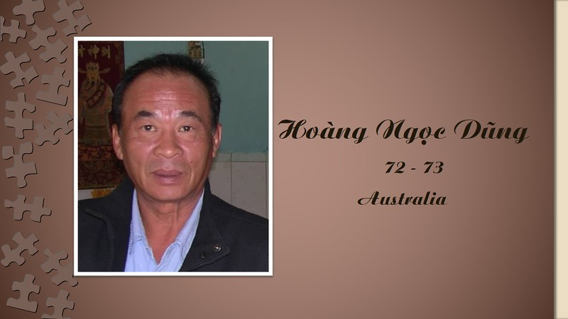 Dung Ngoc Hoang.jpg