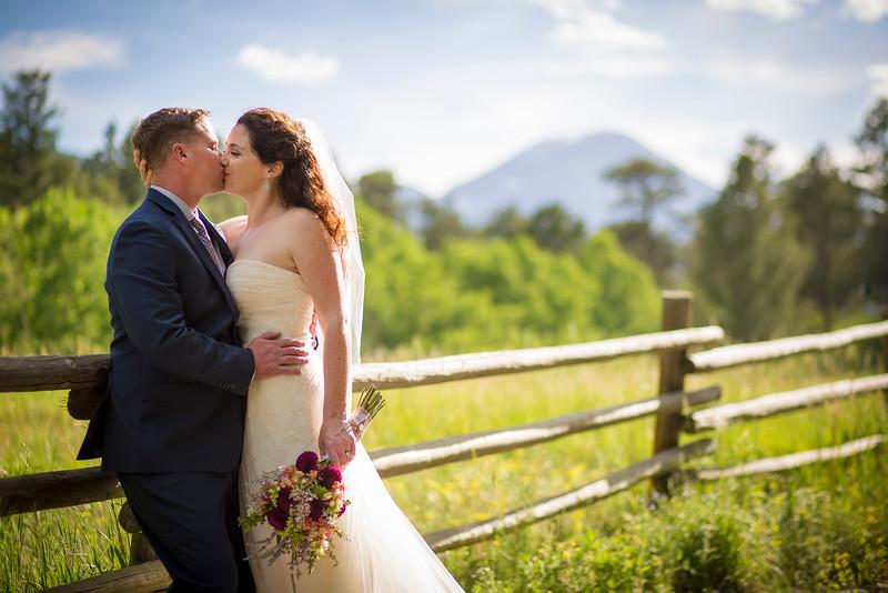 kenny + stephanie_estes park wedding_0331