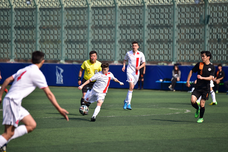 AISA_2015_Korea-20.jpg