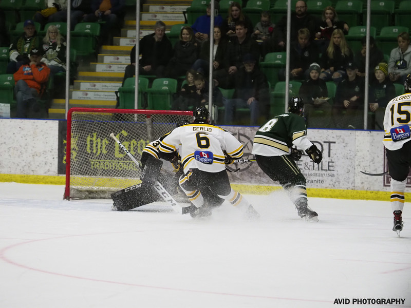 Okotoks Oilers Jan1.2020 vs Olds Grizzlies (84).jpg