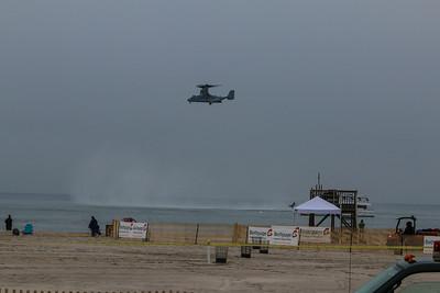 Jones Beach 2014