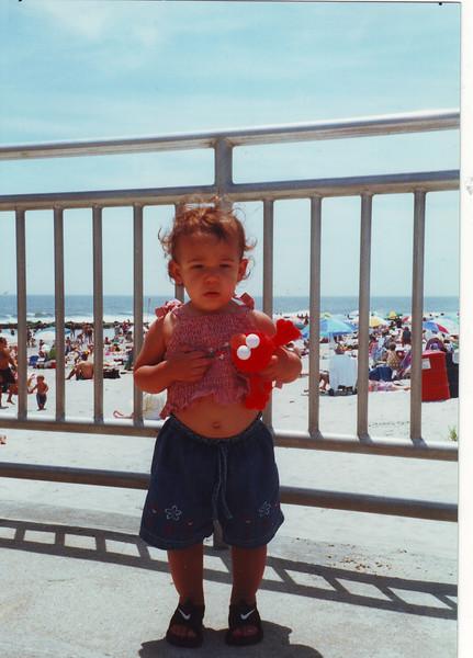 char beach2.JPG