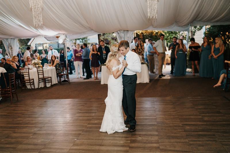 Epp Wedding  (608 of 674) + DSC03668.jpg