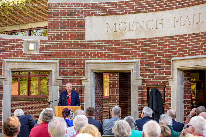 RHIT_Homecoming_2017_Moench_Bust_Dedication-12648.jpg