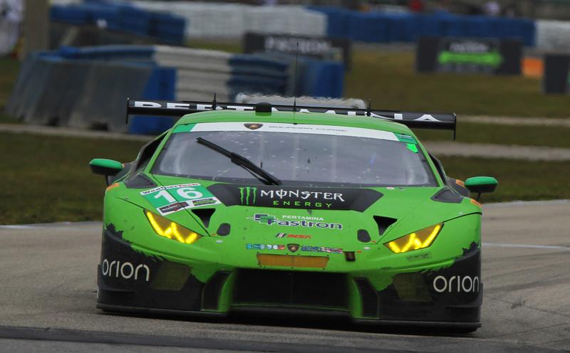 6076-Seb16-Race-#16Lambo.jpg