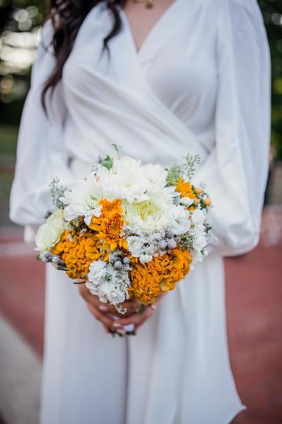 Andrea & Dulcymar - Central Park Wedding (35).jpg