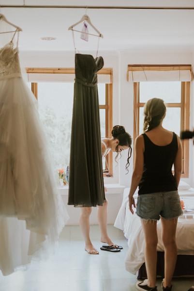 28418_Brittany_Jake_Wedding_Bali (32).jpg