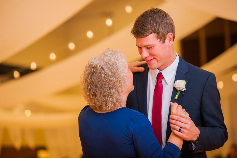 john-lauren-burgoyne-wedding-538.jpg
