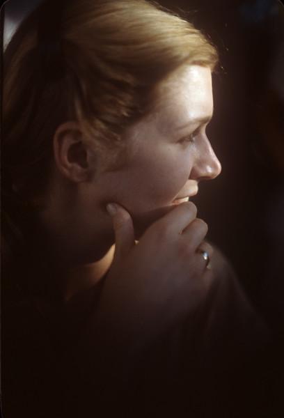 1978-08 Mary Broad.jpg