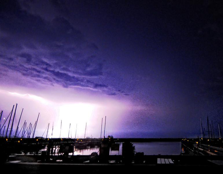 SS Lightning 2013 best y.jpg