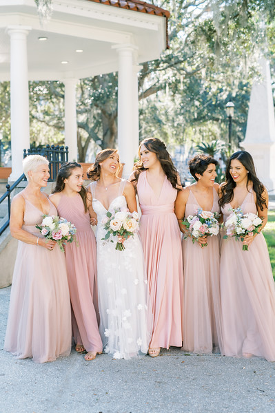 JessicaandRon_Wedding-182.jpg