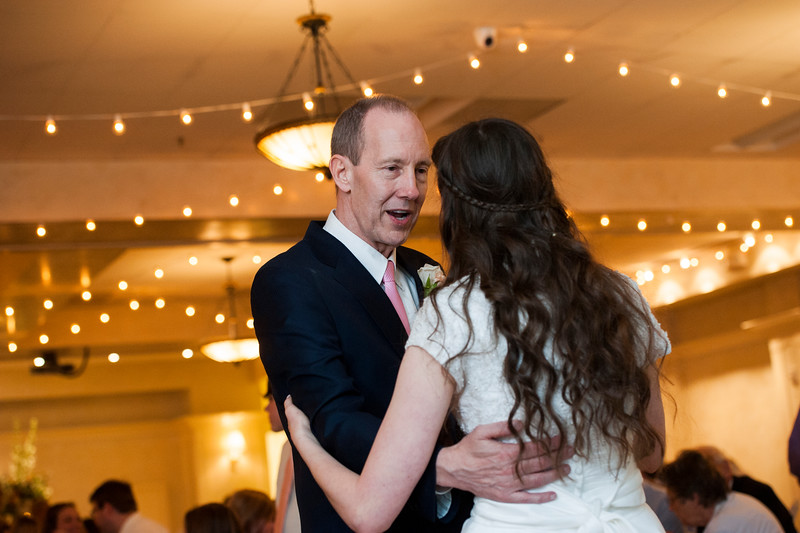 snelson-wedding-pictures-443.jpg