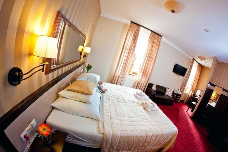 amber-boutique-hotel-krakow2.jpg