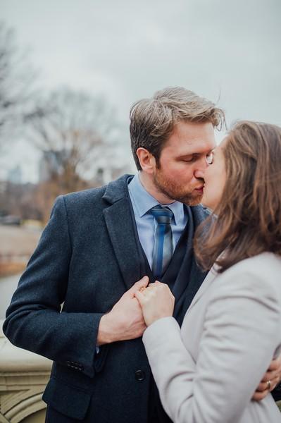 Tara & Pius - Central Park Wedding (171).jpg