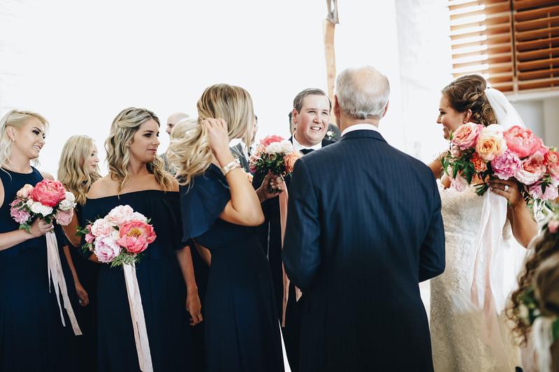 Zieman Wedding (369 of 635).jpg