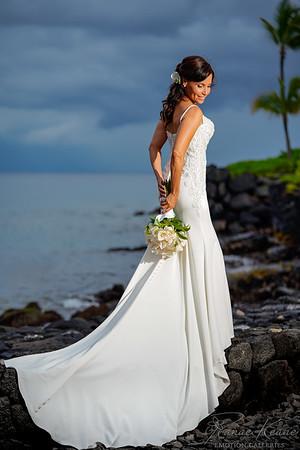 210505 Lopez Macias Wedding