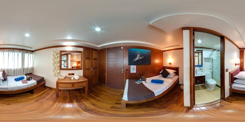 cabin 10_sphere.jpg