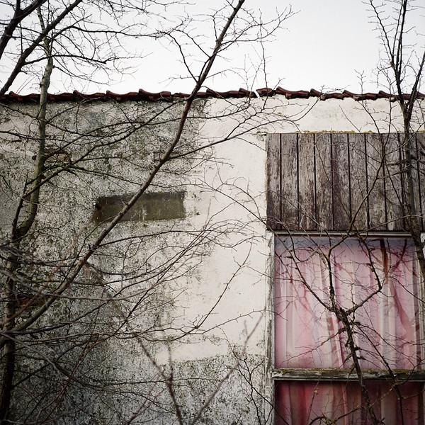 Axel Pawlik Portfolio-23.jpg