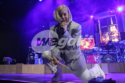 Anne-Marie 04-MAY-2019
