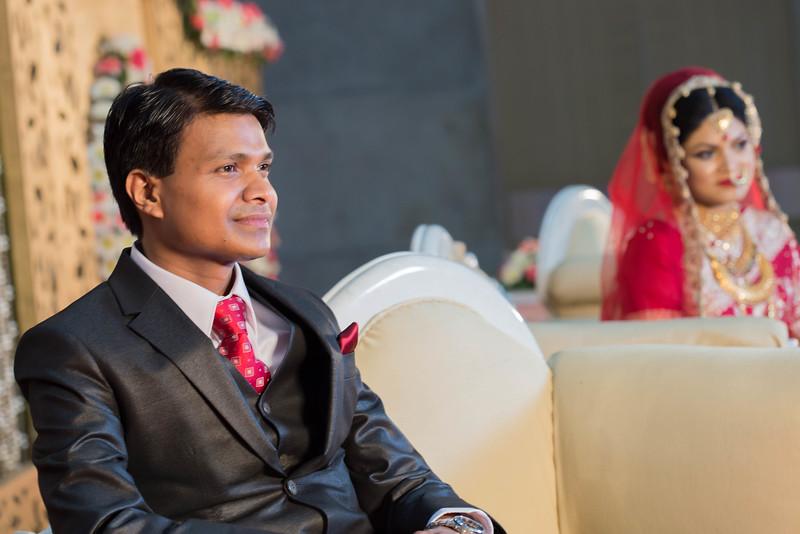 Nakib-00393-Wedding-2015-SnapShot.JPG