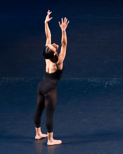 LaGuardia Senior Dance Showcase 2013-346.jpg