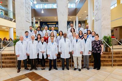 36423 Urology Group February 2020