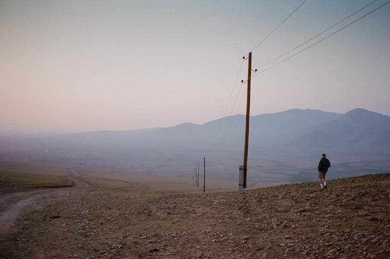Film -1-13.jpg