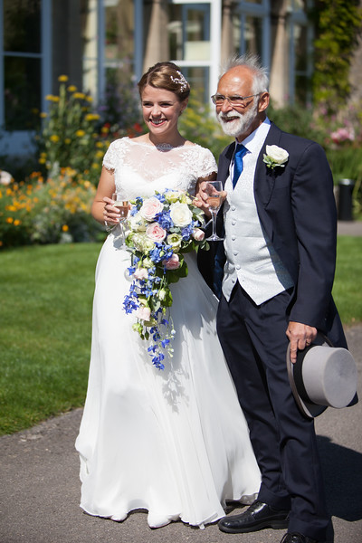 738-beth_ric_portishead_wedding.jpg