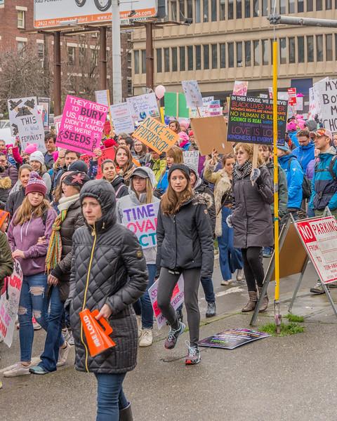 WomensMarch2018-439.jpg