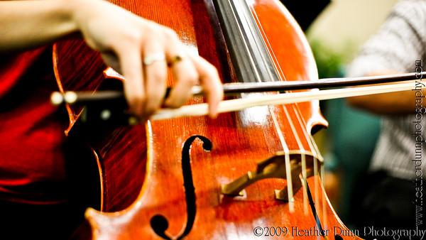 Fritz - Music