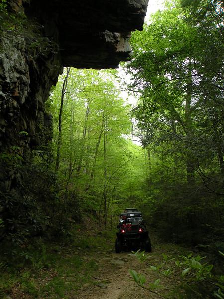 Tackett Creek 002.jpg