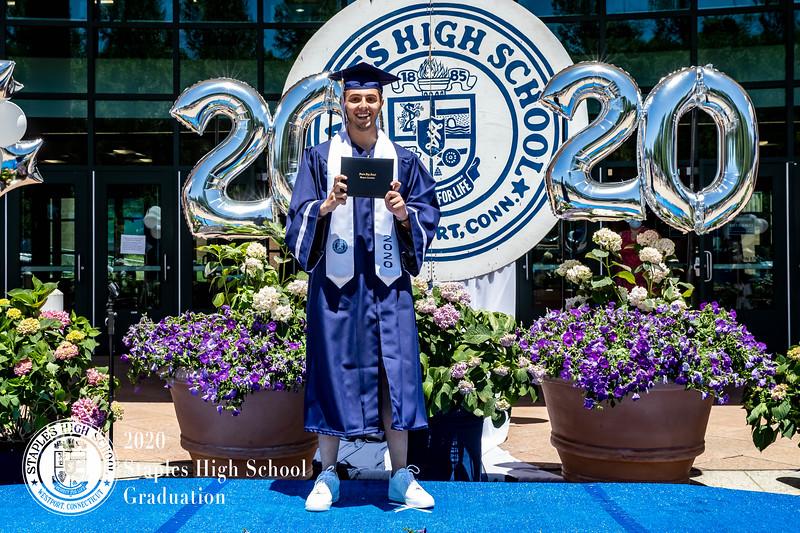 2020 SHS Graduation-1075.jpg