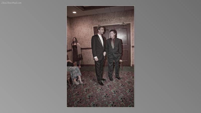 2007_11_10 (B & J Wedding Photos)