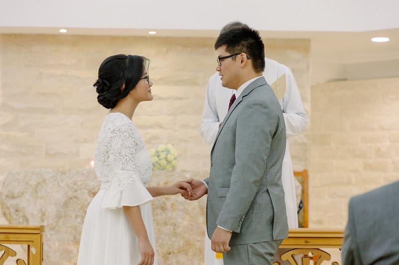 eric-chelsea-wedding-highres-134.jpg