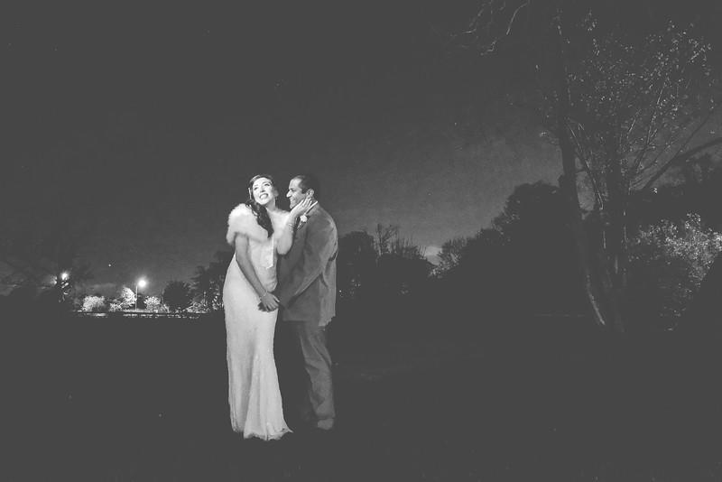 Miran and Yas Wedding-290.jpg